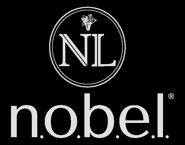 NL Nobel